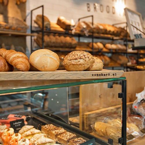 brood-en-meer-8